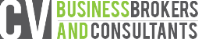 CV Business Brokers and Consultants